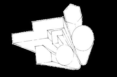 Profilholzwaren